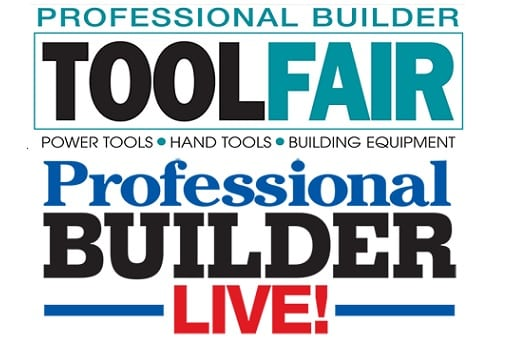 Building Trades Show