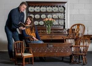 new-antiques-fair-in-harrogate