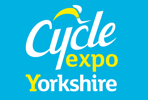 Cycle Expo Yorkshire