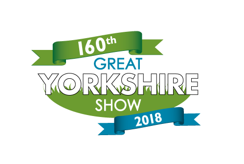 Great Yorkshire Show 160th