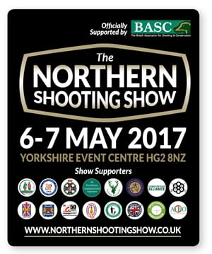 Shooting Show visit us