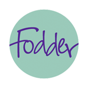 Fodder Logo