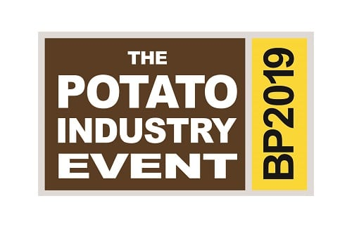 BP2019 The Potato Industry Event
