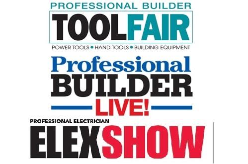 Building Trades Show 2019