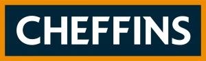 Cheffins logo