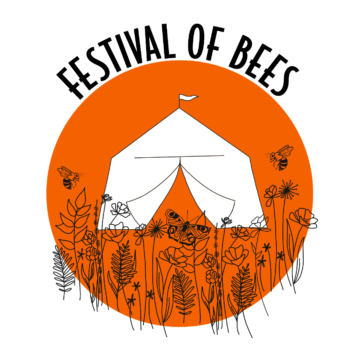 Festival-of-Bees