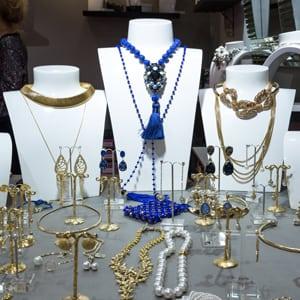 Gift and Fashion Fair