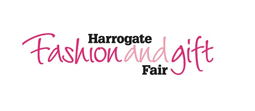 Harrogate Fashion & Gift logo