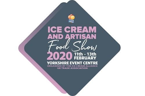 Ice-Cream-and-Artisan-Show-2020
