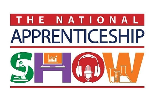 National Apprenticeship Show Harrogate