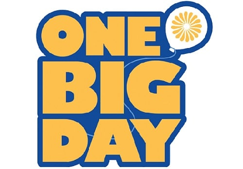 One Big Day Harrogate
