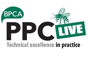 PPC Live 2019