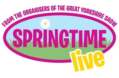 Springtime Live 2019