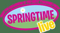 Springtime Live Harrogate