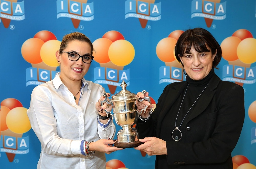 ICA Awards 2018