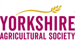 Yorkshire Agricultural Society Logo
