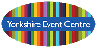 Yorkshire Event Centre