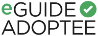 Adoptee Logo